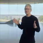 AppleEvent-Oct2020-iPhone12-043.jpg