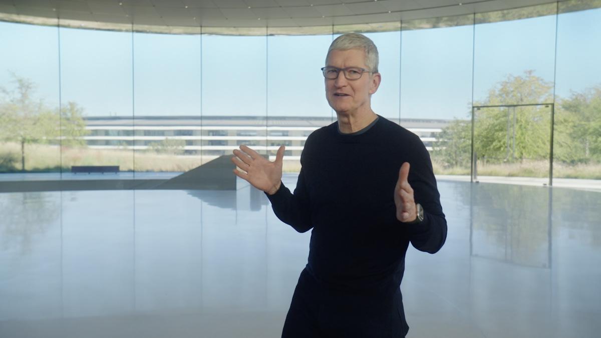 AppleEvent Oct2020 iPhone12 043