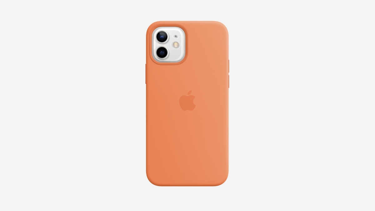 AppleEvent Oct2020 iPhone12 1083