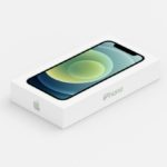 AppleEvent-Oct2020-iPhone12-1171.jpg