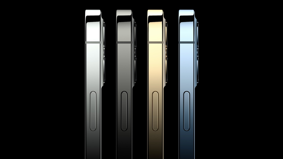 AppleEvent-Oct2020-iPhone12-1364