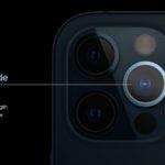 AppleEvent-Oct2020-iPhone12-1446
