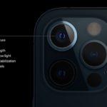 AppleEvent-Oct2020-iPhone12-1449