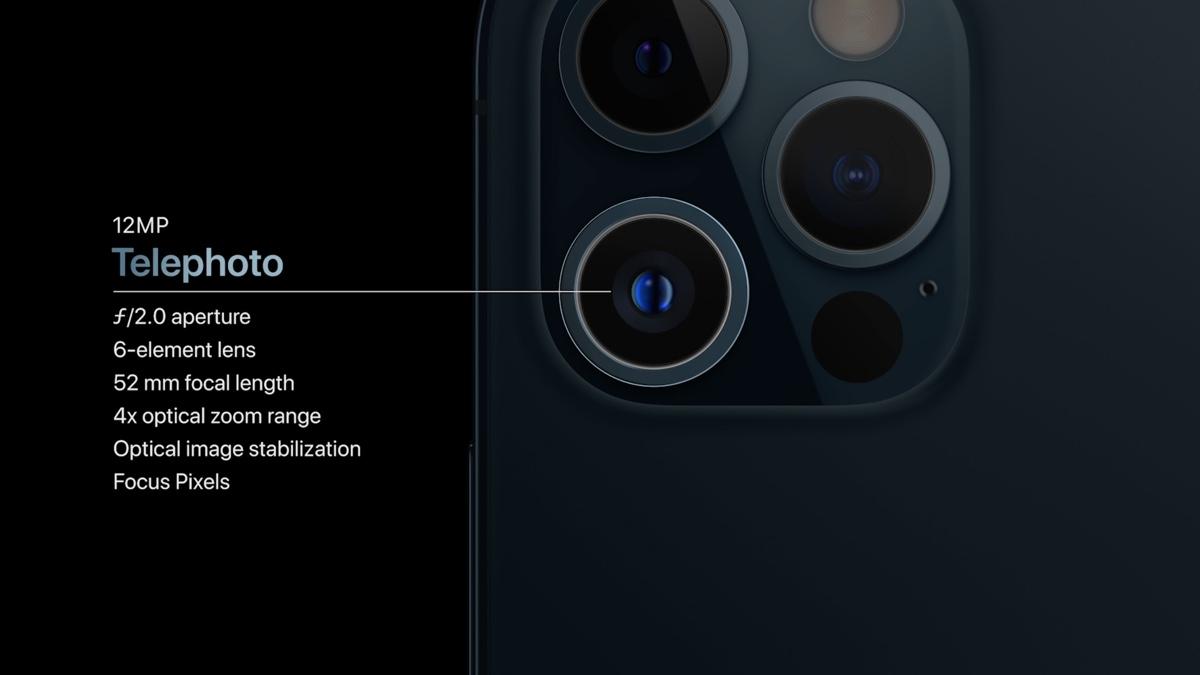 AppleEvent-Oct2020-iPhone12-1454