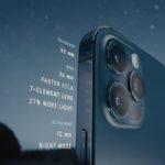 AppleEvent-Oct2020-iPhone12-1850.jpg