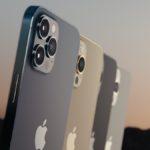 AppleEvent-Oct2020-iPhone12-1881.jpg