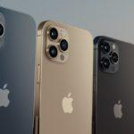 AppleEvent-Oct2020-iPhone12-1882.jpg