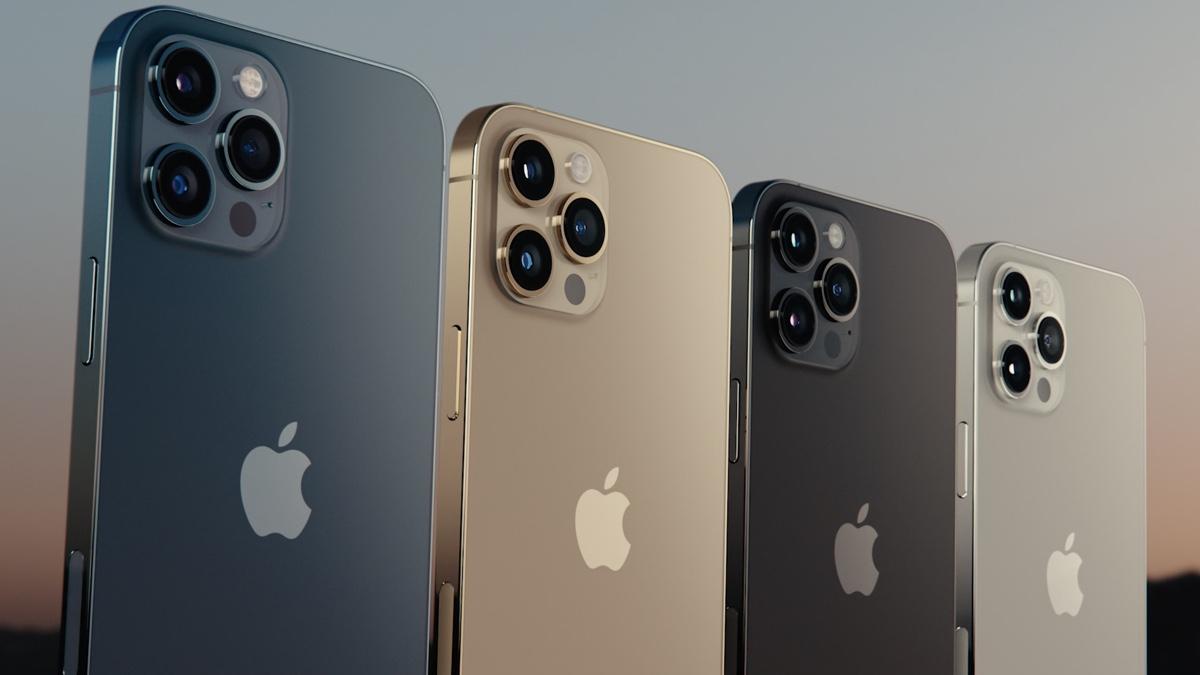 AppleEvent Oct2020 iPhone12 1882