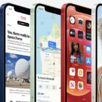 AppleEvent-Oct2020-iPhone12-655.jpg