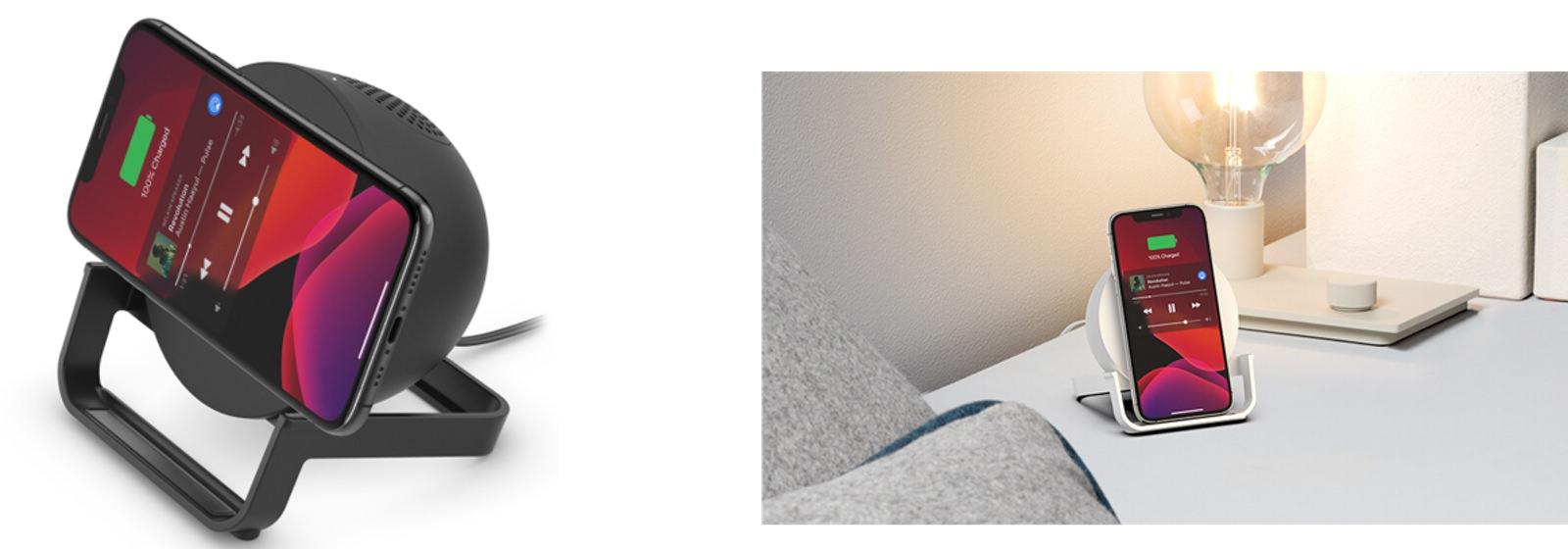 Belkin-New-audio-products-06.jpg
