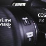 GoriMe-Weekly-Canon-EOSR6.jpg