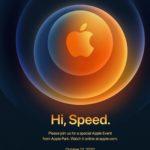 Hi-Speed-Apple-Event.jpg
