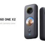 Insta360-ONE-X2-02.jpg