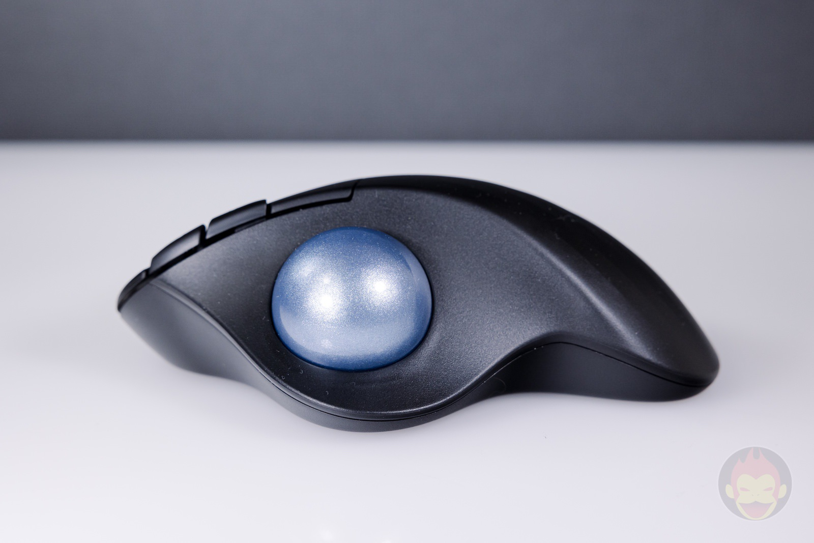 Logicool-ERGO-M575S-Trackball-Hands-on-01.jpg