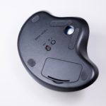 Logicool-ERGO-M575S-Trackball-Hands-on-05.jpg
