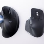 Logicool-ERGO-M575S-Trackball-Hands-on-10.jpg