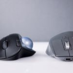 Logicool-ERGO-M575S-Trackball-Hands-on-12.jpg