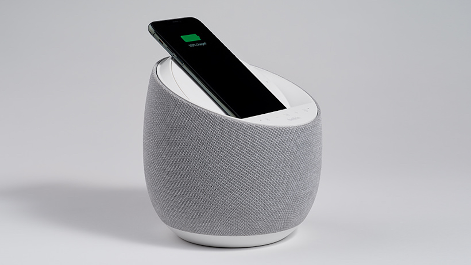 Soundform-elite-hifi-speaker-3.jpg