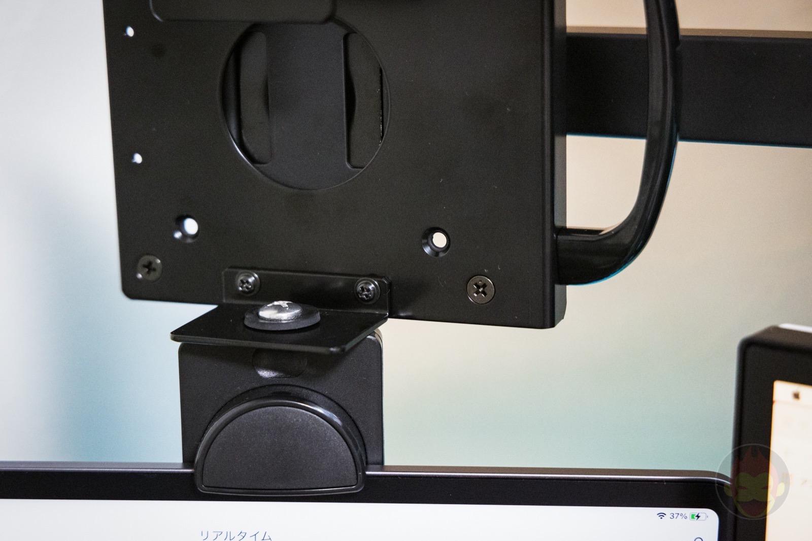 Using-Camera-VESA-mount-01.jpg