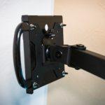 Using-Camera-VESA-mount-as-iPad-mount-01.jpg