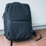 XGO-BizBackPack-hands-on-02.jpg
