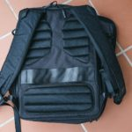 XGO-BizBackPack-hands-on-08.jpg