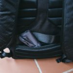 XGO-BizBackPack-hands-on-09.jpg