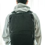 XGO-BizBackPack-hands-on-16.jpg
