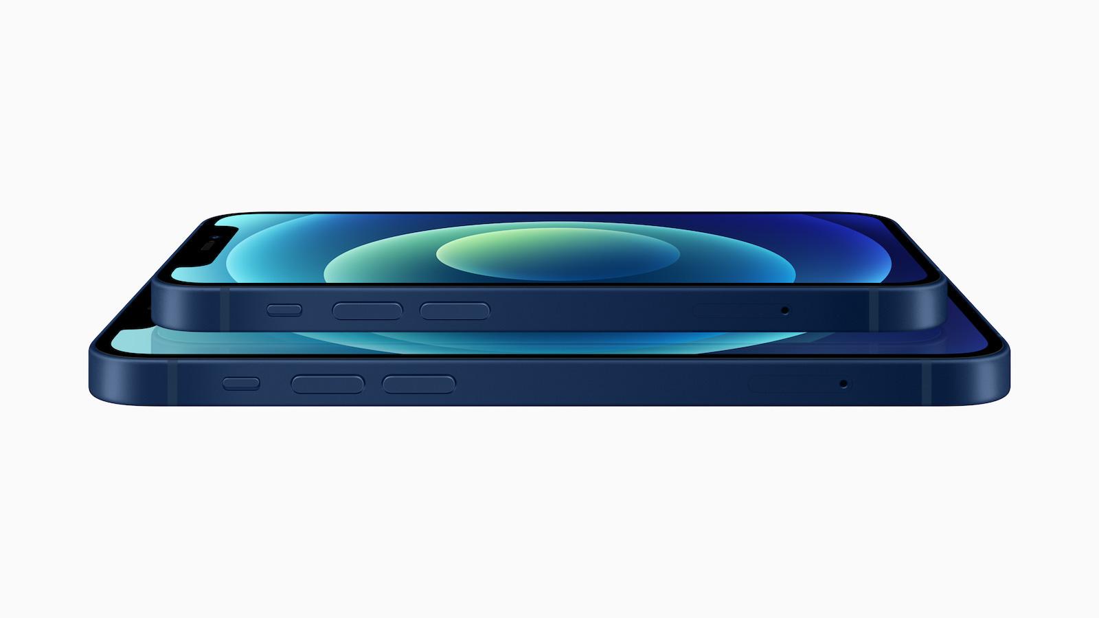 apple_iphone-12_super-retina-xdr-display_10132020.jpg