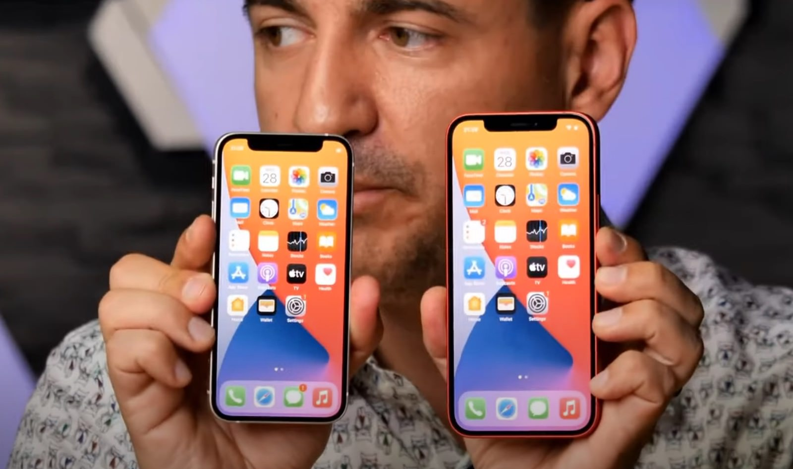 george-buhnici-upload-iphone12mini-1.jpg
