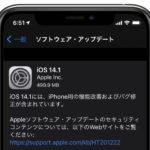iOS14_1-software-update.jpg