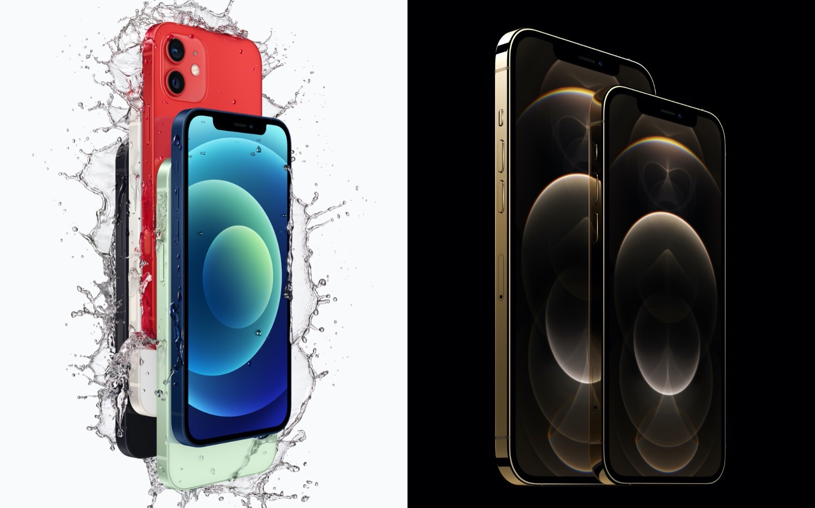 iPhone-12-series-comparison.jpg