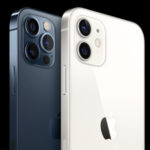 iphone-12-and-12-pro.jpg