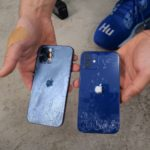 iphone-12-drop-test.jpg