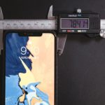 iphone-12-magsafe-cases-and-comparisons-07.jpg