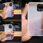 iphone-12-mini-case-size.jpg