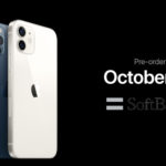 iphone12-and-12pro-preorder-sbm.jpg
