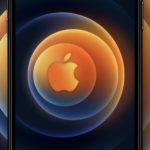 iphone12-event-invitation-wallpapers.jpg