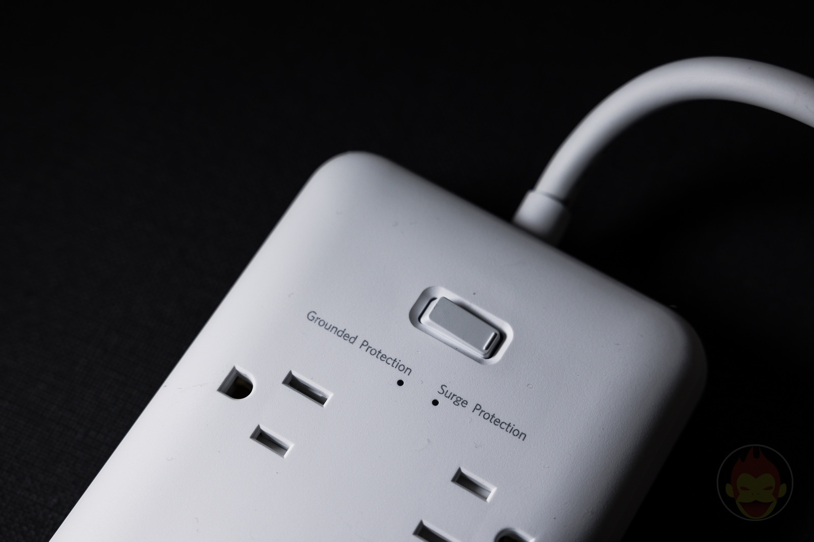 Anker PowerPort Strip PD3 PD6 Review 07