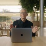 Apple-November-Event-One-More-Thing-Apple-Silicon-Mac-1314.jpg