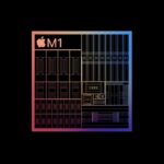Apple-November-Event-One-More-Thing-Apple-Silicon-Mac-358.jpg