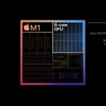 Apple-November-Event-One-More-Thing-Apple-Silicon-Mac-365.jpg