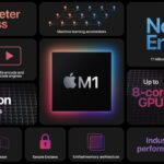Apple-November-Event-One-More-Thing-Apple-Silicon-Mac-410.jpg