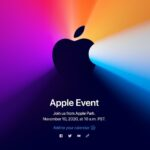 Apple-Silicon-Mac-event.jpg