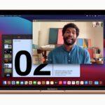 Apple_m1-chip-macbookair-facetime-screen_11102020.jpg