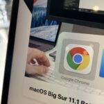 Google-Chrome-for-Mac-01.jpg