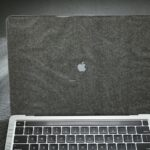 MacBook-Pro-2020-M1-First-Impression-02.jpg