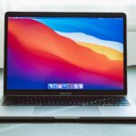 MacBook-Pro-2020-M1-First-Impression-07.jpg