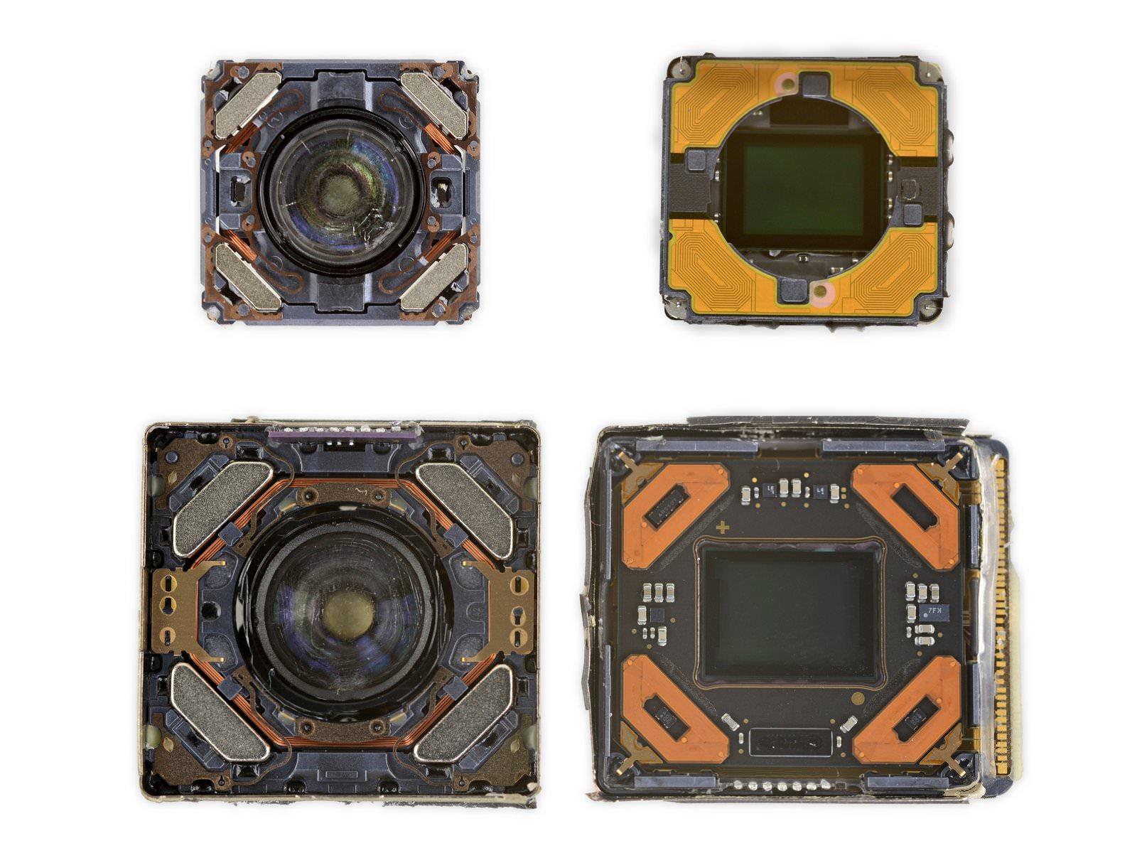 camera-sensor-comarison.jpg