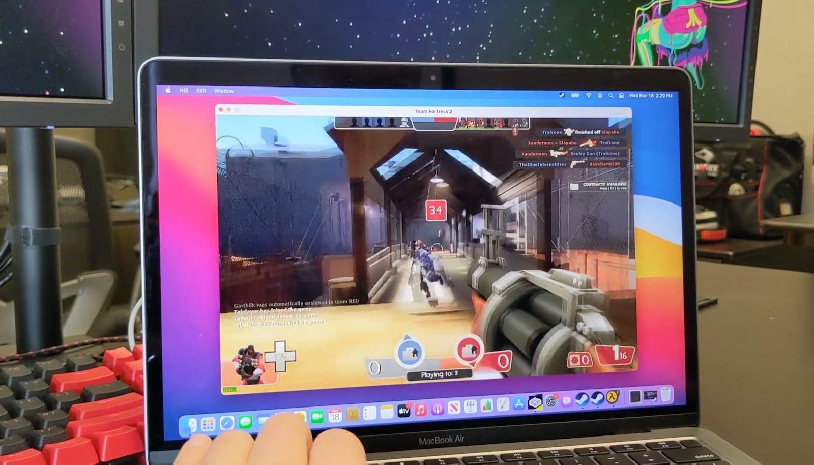 Codeweavers crossover20 windows